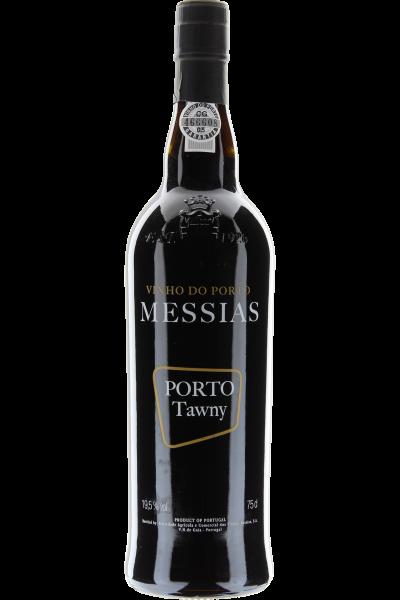 Messias Porto Tawny Portwein