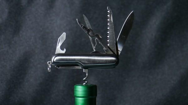 tool-113557_1920