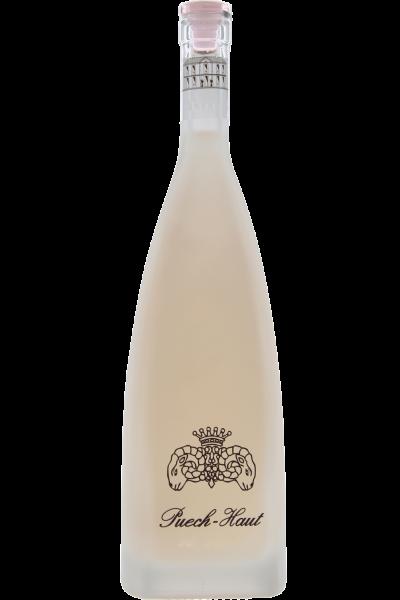 Puech-Haut Rosé 2020 Argali