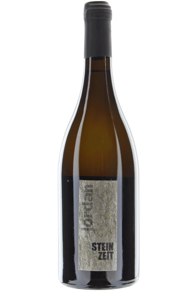 Steinzeit 2019 Grüner Veltliner Reserve Weingut Jordan - im Granitfass gereift