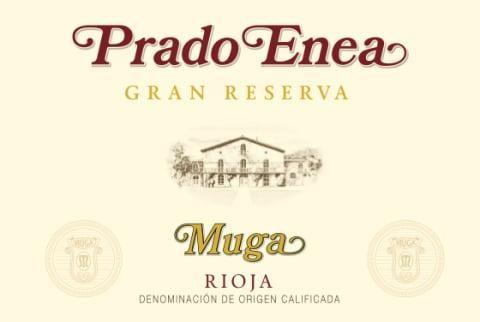 bodegas-muga-gran-reserva-prado-enea-2014-750ml-392269_480x480