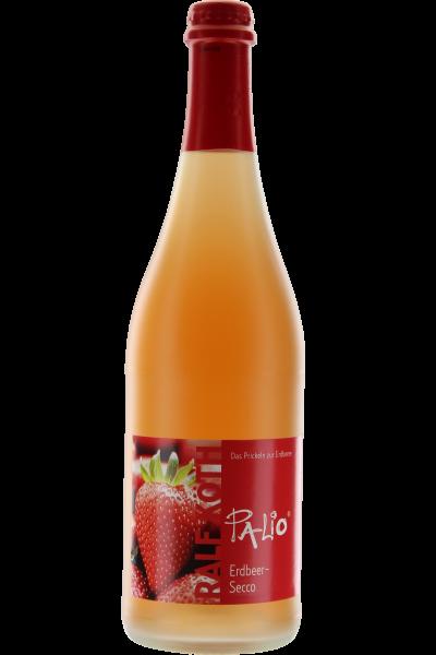 Erdbeer Palio Secco Ralf Köth