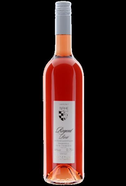 Regent Rosé 2020 Dotzauer