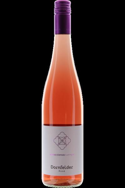 Dornfelder Rosé 2019 Cisterzienser Weingut Michel