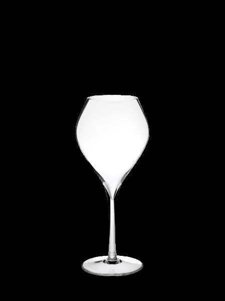 Gläser Esprit Blanc 4 Stück Peugeot