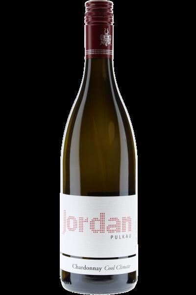 Chardonnay Cool Climate 2020 Weingut Jordan - Pulkau