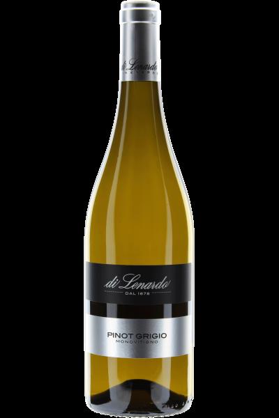 Pinot Grigio Monovitigno di Lenardo 2020 Friuli