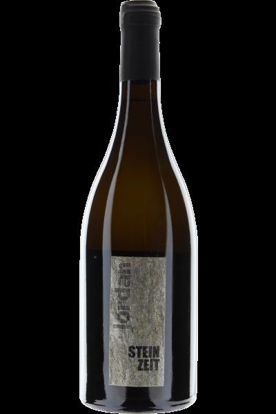 Steinzeit 2018 Grüner Veltliner Reserve Weingut Jordan - im Granitfass gereift