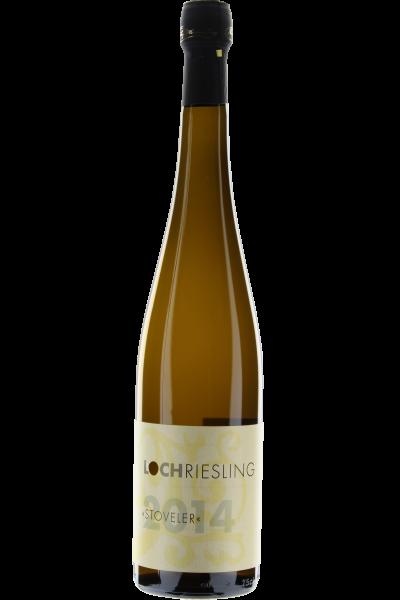 Loch Riesling Stoveler 2014 Weinhof Herrenberg