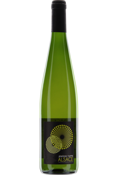 Pinot Gris 2017 Jerome Tappe Alsace