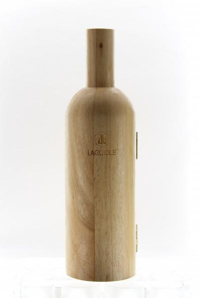Wine Set Rougier Laguiole