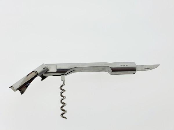 Kellnermesser Cino Blomus 68491