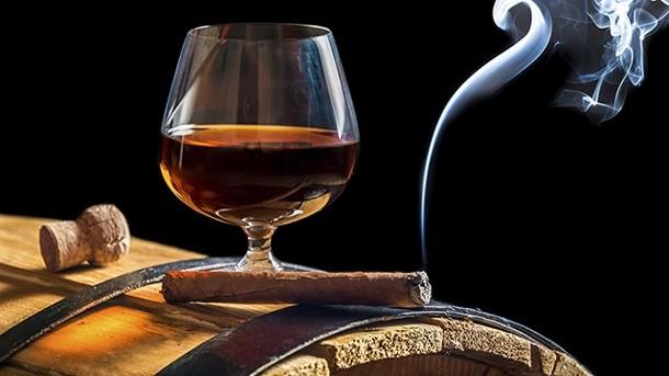 die-besten-drinks-zur-zigarre