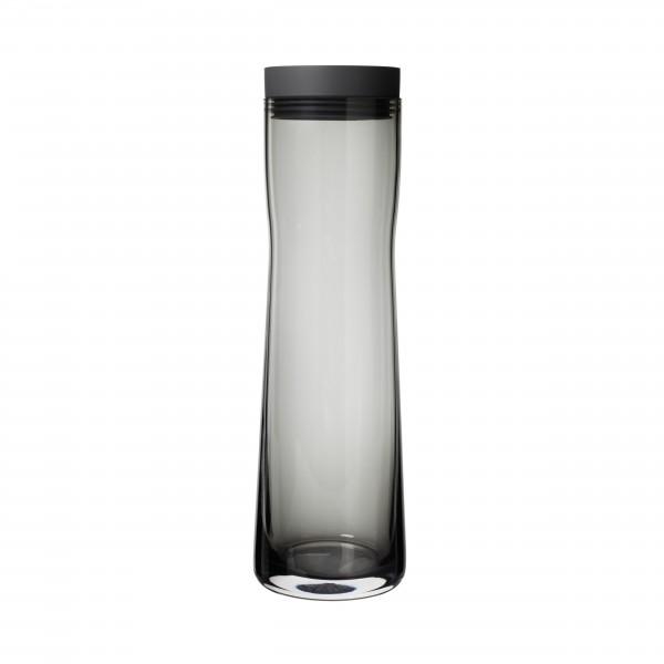 Wasserkaraffe Splash Blomus 63807