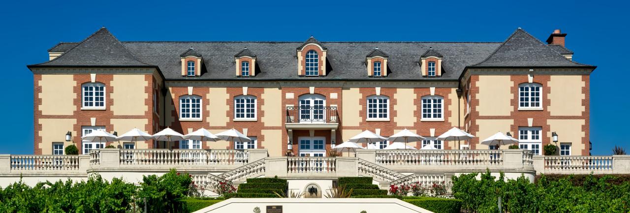 Banner-Chateau-Bordeaux