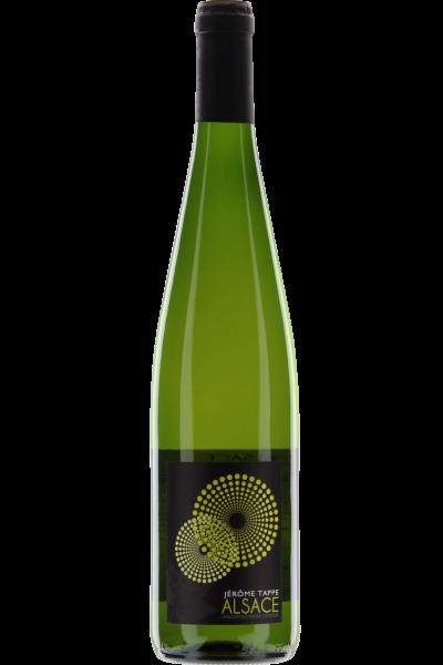 Gewürztraminer 2016 Jerome Tappe Alsace