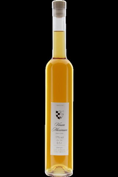 Vinum Maximum Dotzauer 0,5 L Wein Likör