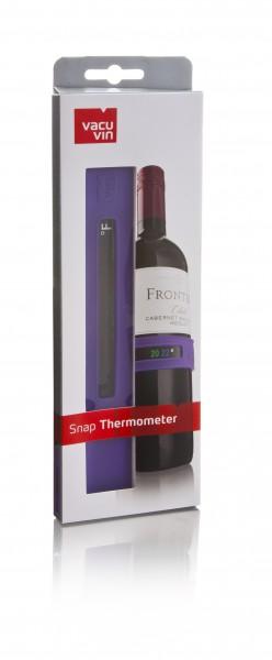Weinthermometer VACU VIN 3630860 3630360