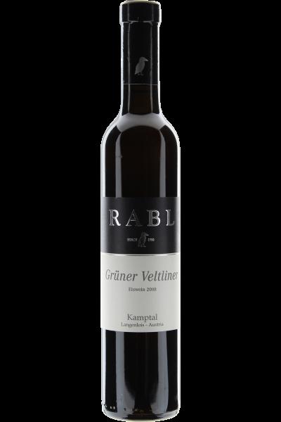 Grüner Veltliner Eiswein 2008 - 0,375 L Kamptal - Rabl