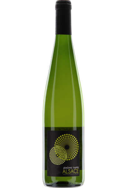 Riesling 2017 Jerome Tappe Alsace
