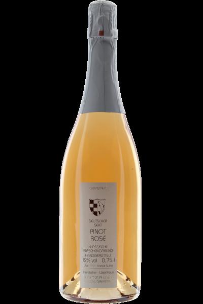 Pinot Rosé Sekt Dotzauer