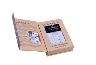 Whiskysteine / Eiswürfelsteine Laguiole 40268870