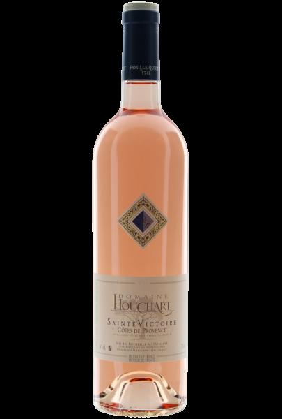 Sainte Victoire Rosé 2019 Domaine Houchart Côtes de Provence