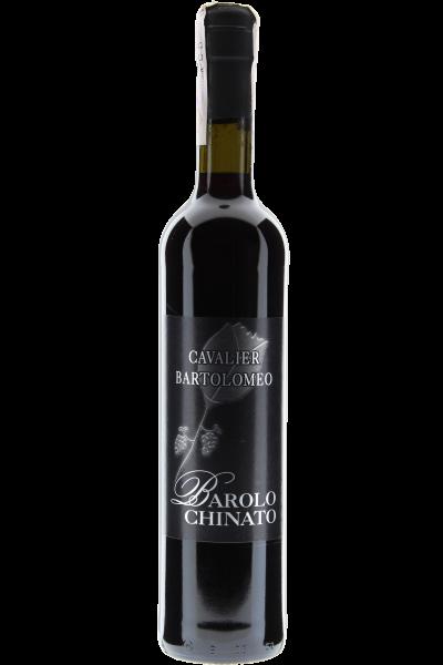 Barolo Chinato 0,5 L