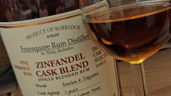 Foursquare-Rum-Distillery-Zinfandel-Cask-Blend
