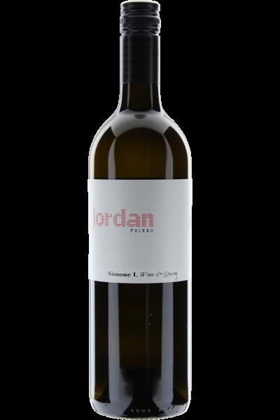 Simone I. Wine & Queen 2017 Weingut Jordan - Pulkau Ried Talbach