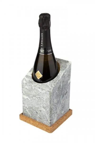 Vinkylare Cooler Flaschenkühler 1er Täljsten 900016