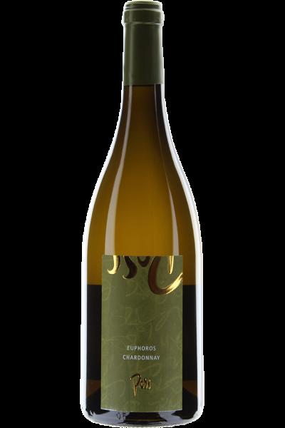 Euphoros Chardonnay Poss 2015 trocken