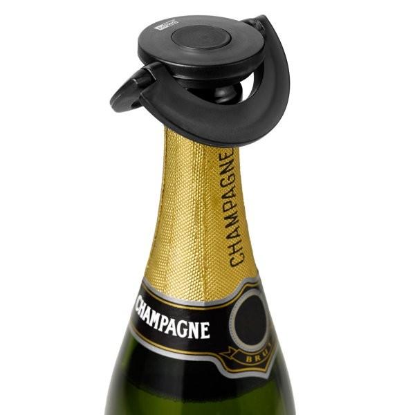 Sekt-/Champagnerverschluss Gusto ADHOC FV31 FV32